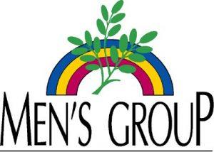 Men'sGroup