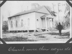 stlukes_and_hardeeville002003