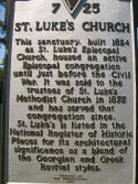 stlukes_and_hardeeville002004